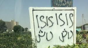 ISIS pics2