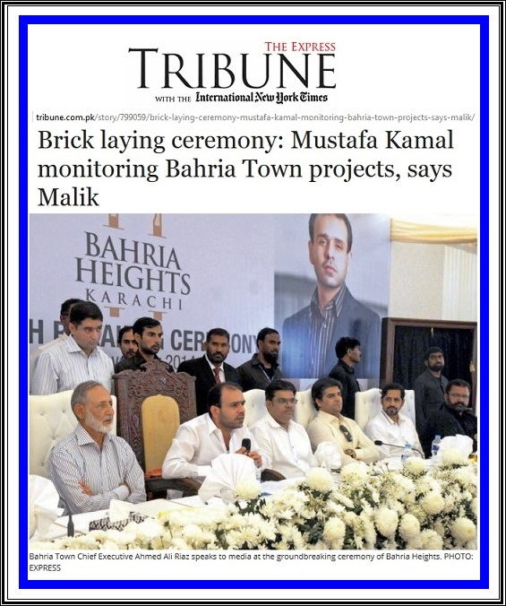 what is agenda of mustafa kamal5
